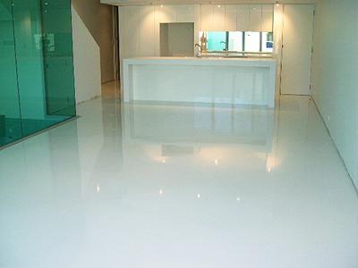 Epoxy Flooring Manufacturer Epoxy Flooring Suppliers